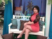 Yolanda Almodovar