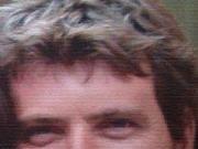 Aaron Head