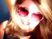 Brenda Fiehn Caylor