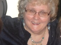 Pat Hale