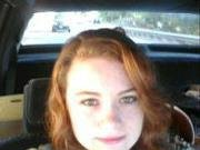 Ashley McGrath
