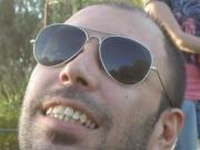 Gb Claudio