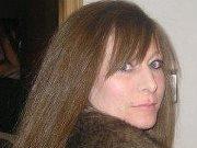 Cheryl Lynn Karr