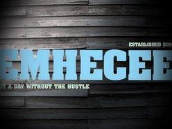 EMHECEE