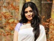 Chandana Dev