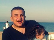 Amr Gamal Solim'an