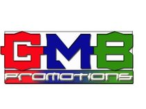 GMB PROMOTIONS