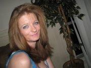 Kimberly Posey Smith
