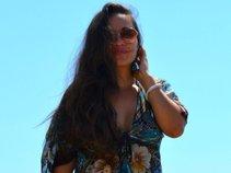 Chica de Reggaeton