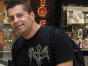 Roy Sareen