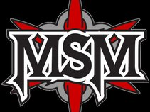 Metal Storm Magazine