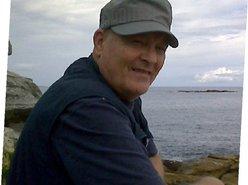 David Rattle