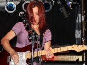 Stacy Lowenheim Kelly