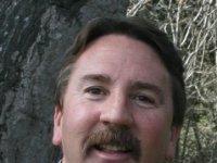 Steve Tansey