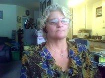 Tina LaReen Dickieson