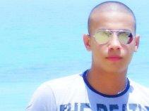 Mahmoud Diaby