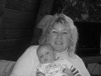 Shirley Allison