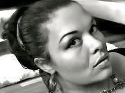 Christina Cordova