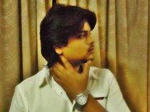 Prince Vaibhav Mishra
