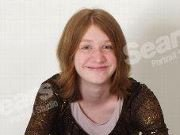 Emily Pearson