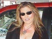 Melissa Brock
