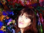 Missi Lynn Boness-Artist