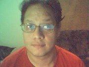 Chris Mercado