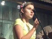 Haley Primrose