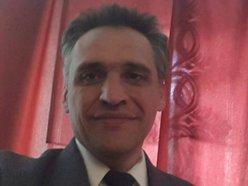Piotr Cezary Panasiuk
