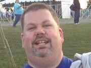 Mark R Hillman