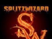 Splitzwizard Beatz-Young Composers