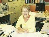 Carole Brezeale