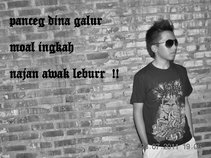 Achild_Sundanese