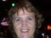 Sue Maki