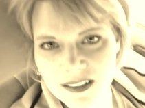 Elise David
