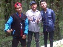 Anggi Boyss Junior