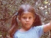 Michelle Parmoo