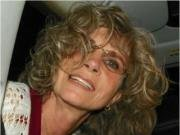 Alicia Summers McLeod