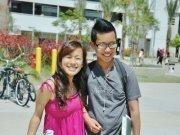 Danny Chau