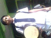 Fahrul Lestantoe