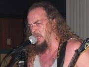 Vince Bar