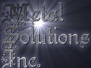 MetalSolutions Nikki Riggs