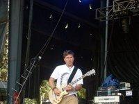 Jonny Bender