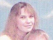 Chrissy Keckler Stimmell