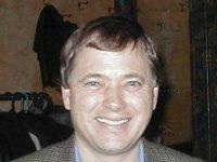 James W Rust