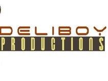 deliboyproductions