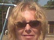 Sue Bartlett George