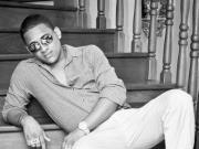 Bills Reggae Artist