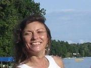 Michelle Sieh Fountain