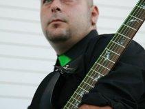 PJ Ruccione